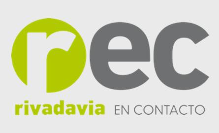 REC - Rivadavia en Contacto